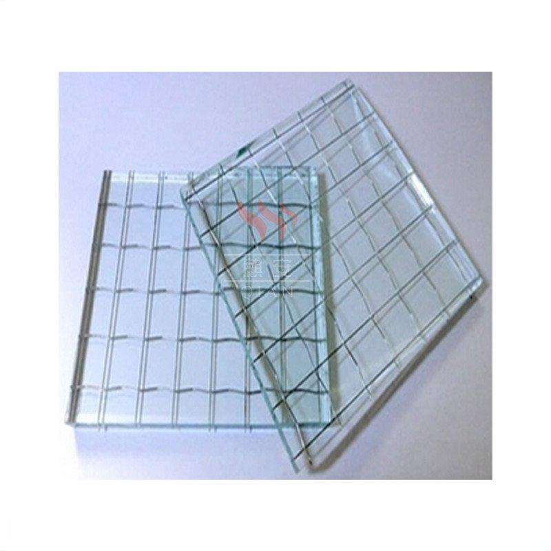 90 minutes fire resistant glass Indoor fire rated glass suppliers