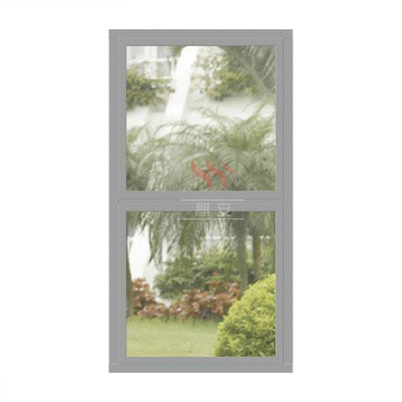 factory competitive price 30 minutes fire rated fix casement windows