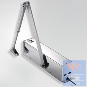 Qian-90 Minutes Rating Time Heat Insulation Open Window Fire Rated Steel-5