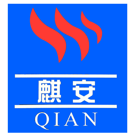 ABOUT US-Qi'an